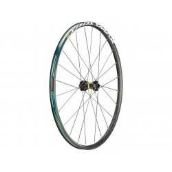 RUEDAS MAVIC CROSSMAX DISC 29""