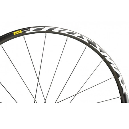 """CONTINENTAL X-KING 29"""" TUBELESS READY 29x2.20"""
