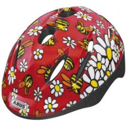 CASCO ABUS SMOOTY
