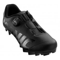 ZAPATILLAS MAVIC CROSSMAX BOA