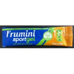GEL FRUMINI