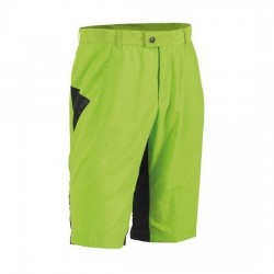 PANTALON ENDURO NORTHWAVE...