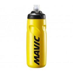 BIDÓN MAVIC H2O 0.75L