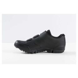 ZAPATILLAS BONTRAGER EVOQUE
