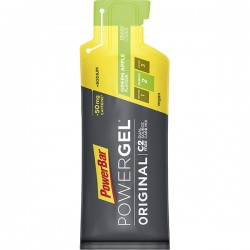 POWERBAR GEL POWERGEL ORIGINAL