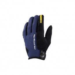 GUANTE MAVIC CROSSRIDE PROTECT
