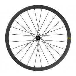RUEDAS MAVIC COSMIC SL 32 DISC