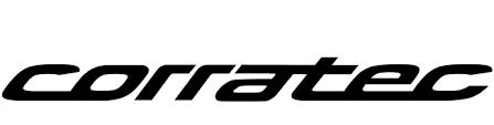 CORRATEC